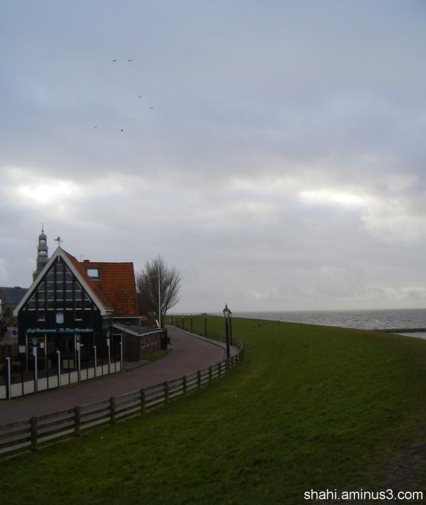 Netherlands - هلند5