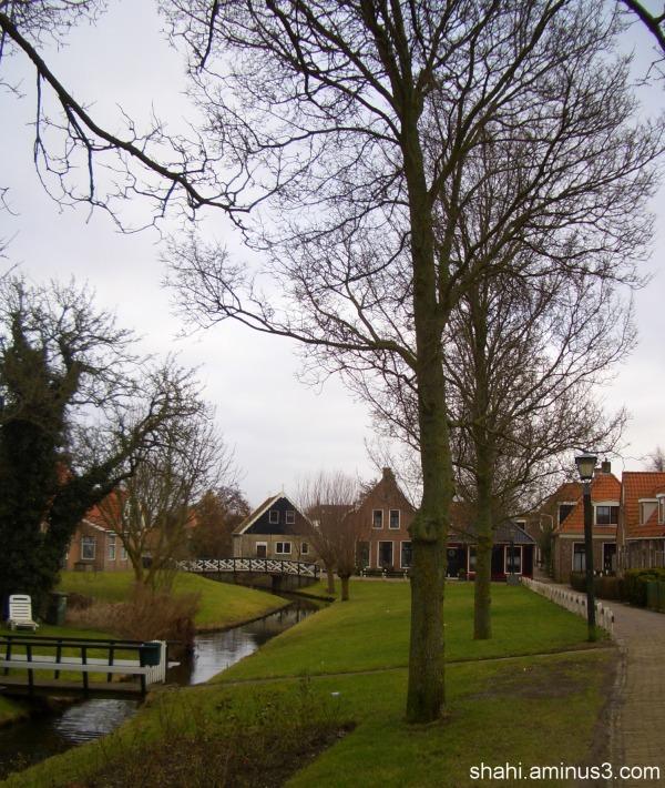 Netherlands - هلند10