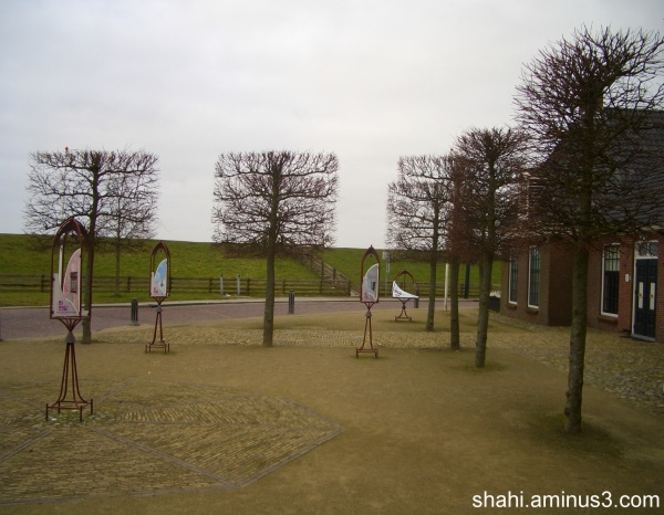 Netherlands - هلند12