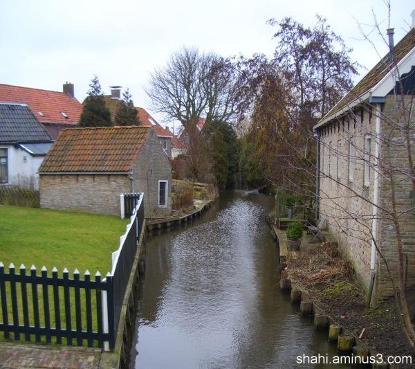 Netherlands - هلند13