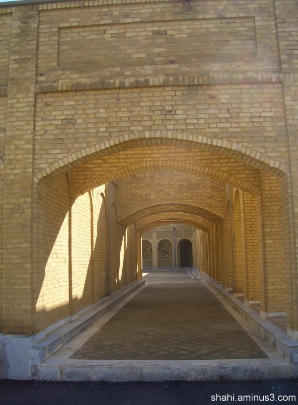 Boshehr - 2بوشهر