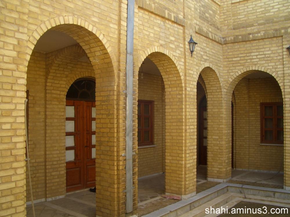 Boshehr -بوشهر 3