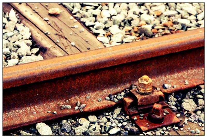 railways of lessines 2 of 5
