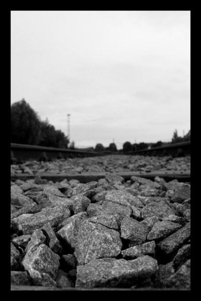 Railways of lessines 3 of 5