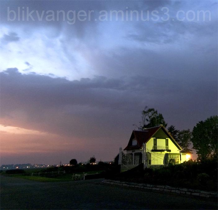 blikvanger148