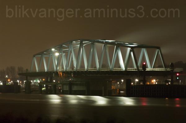 blikvanger243