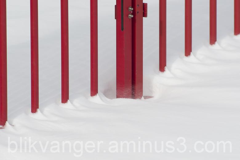blikvanger357