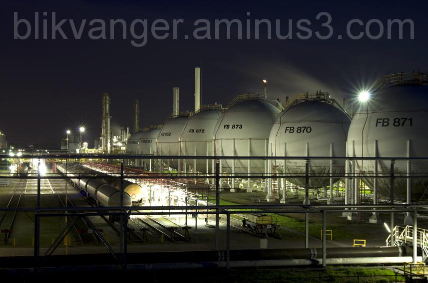 blikvanger427