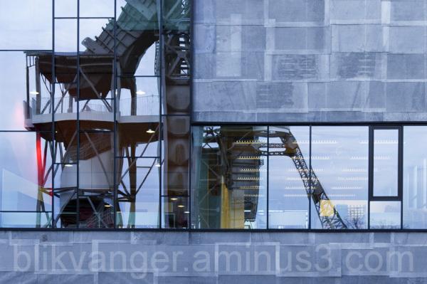 blikvanger470
