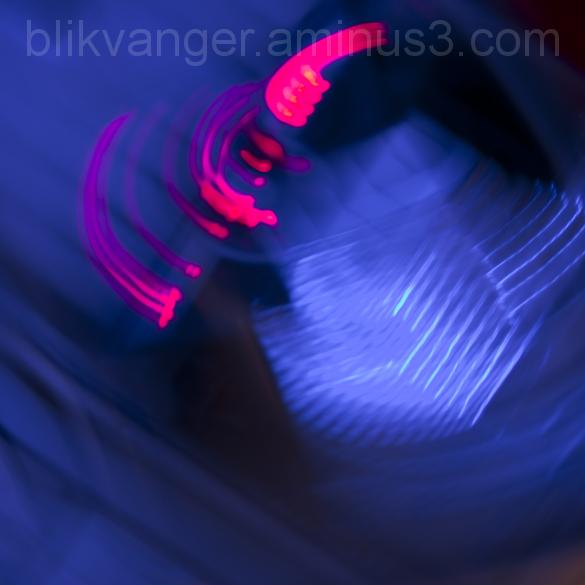 blikvanger542