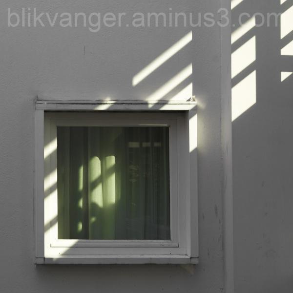 blikvanger610