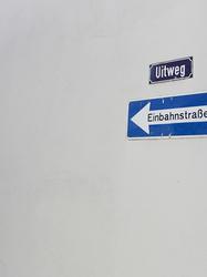blikvanger2017.077