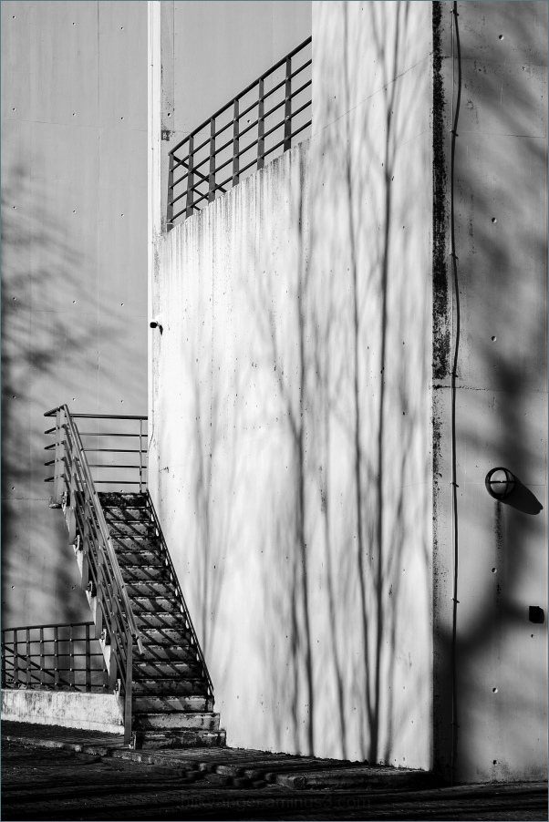 watertoren detail