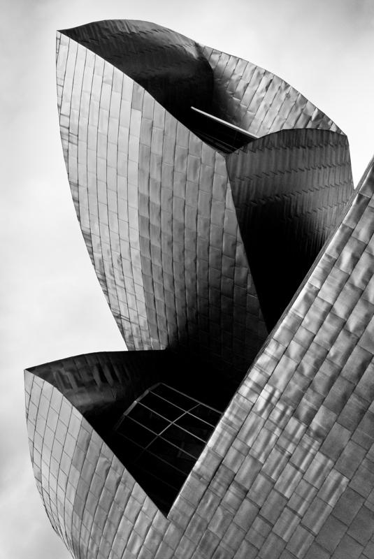 Guggenheim (6)