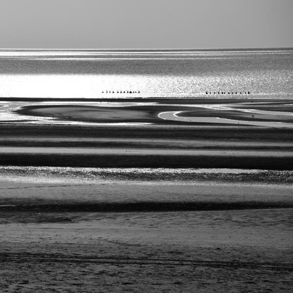 La Manche et ses plages