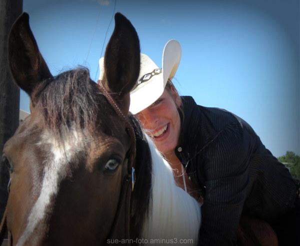 compétions cheval équitation