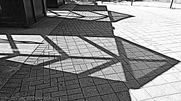 pignons sur rue