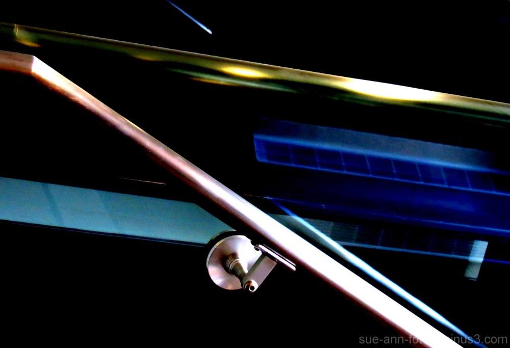 météorite direction station spatiale- meteorite
