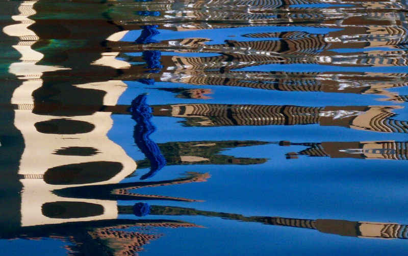 piscine #2  (les transats)