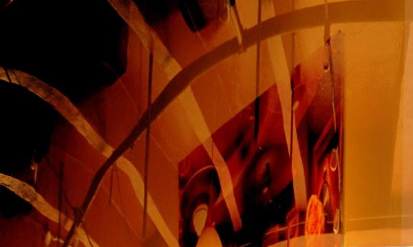 abstrait #1