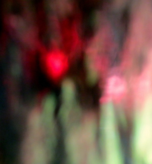 abstrait #4