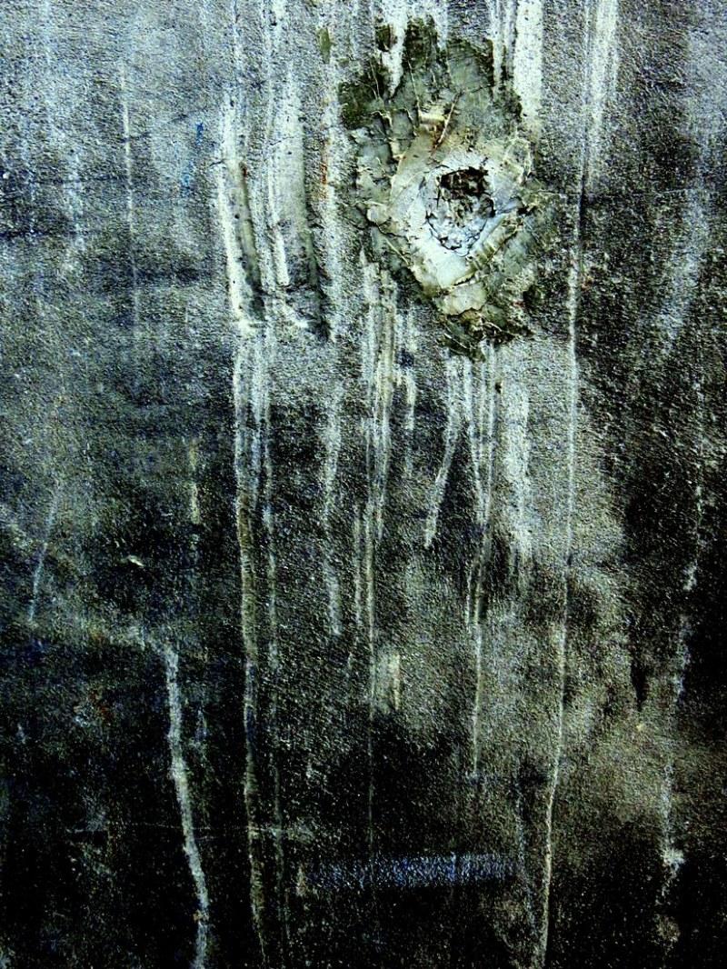 abstrait #5