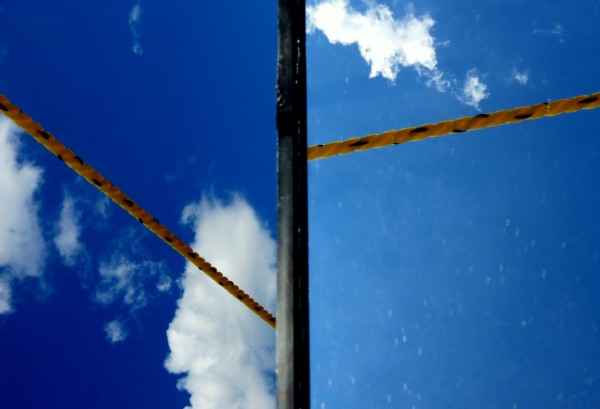ciel en dyptique