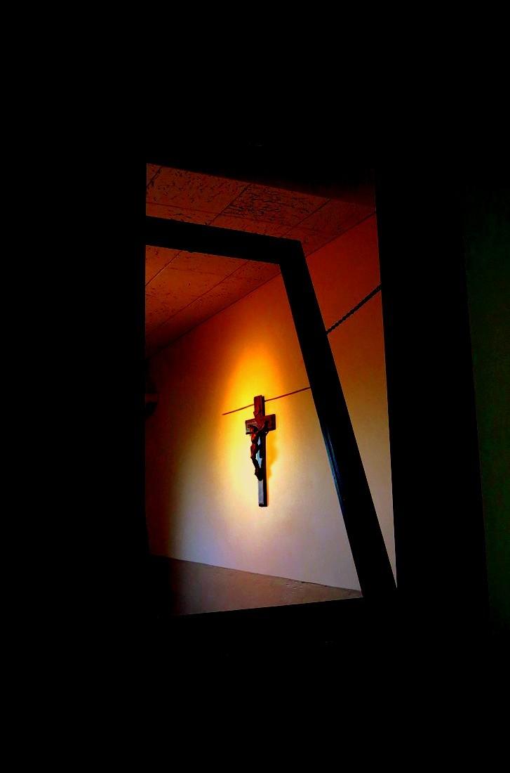 fenêtre sur la laïcité  -  window  on secularism