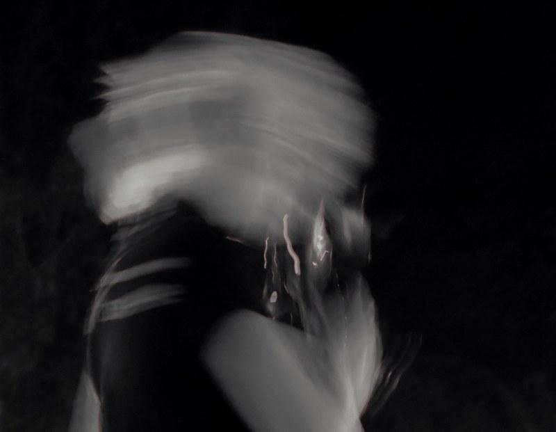 vent de folie - foolish wind