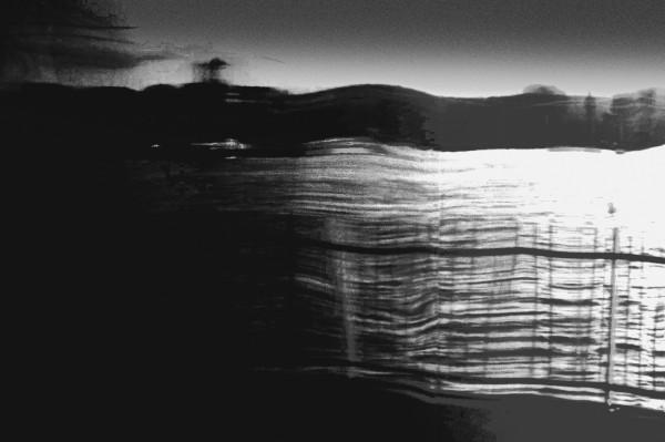 lac noir - black lake