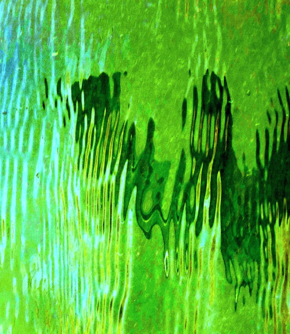 la coulée verte