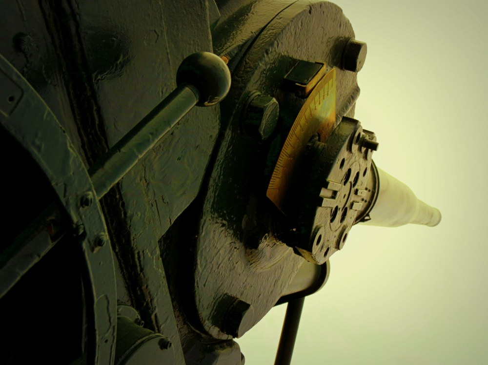 militaire vu autrement