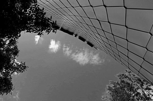 l'atrappe nuages