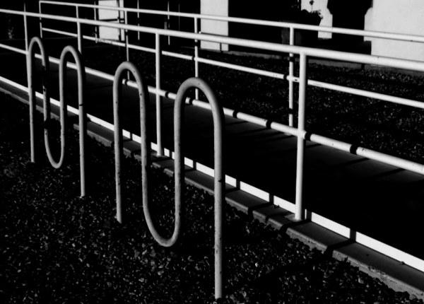 les clôtures