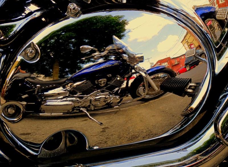 moto, moto