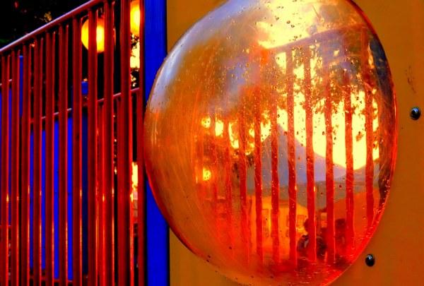 jeux dans une bulle