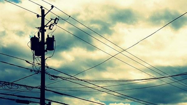 surplus d'énergie