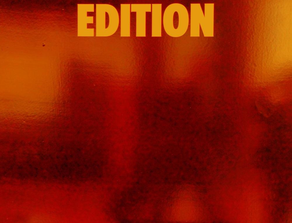 2e edition