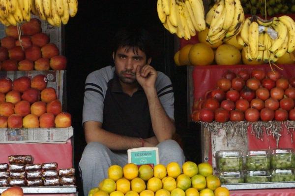 any bananas today... please!