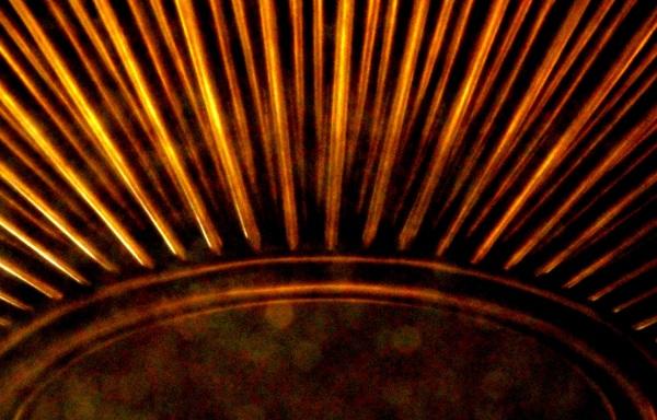 soleil artificiel