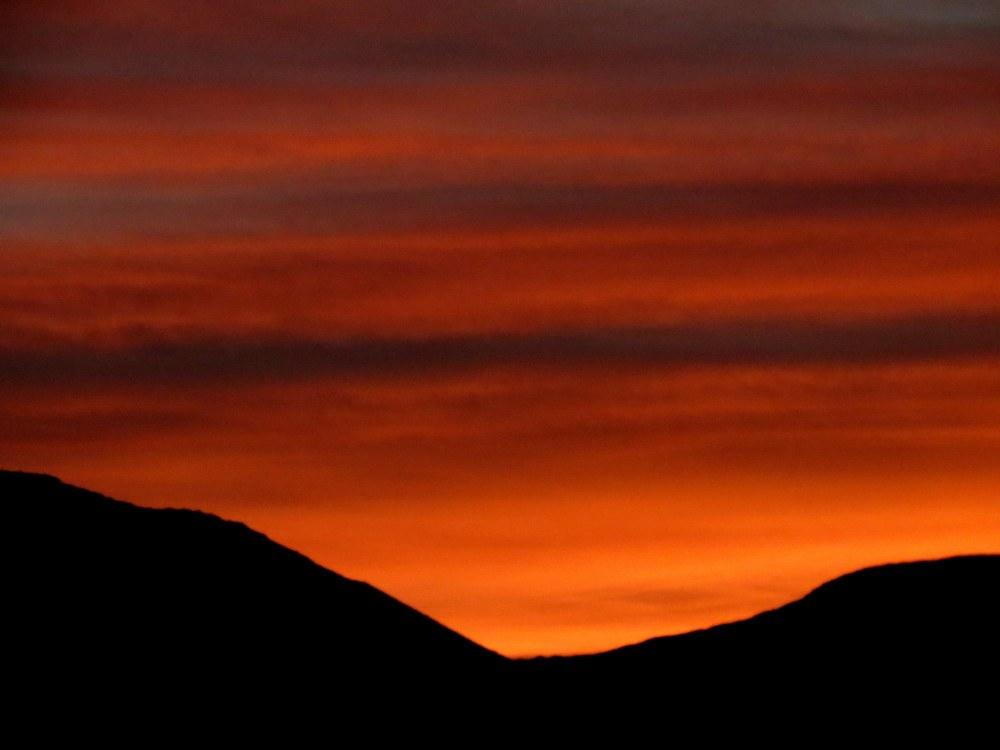 soleil Arizona