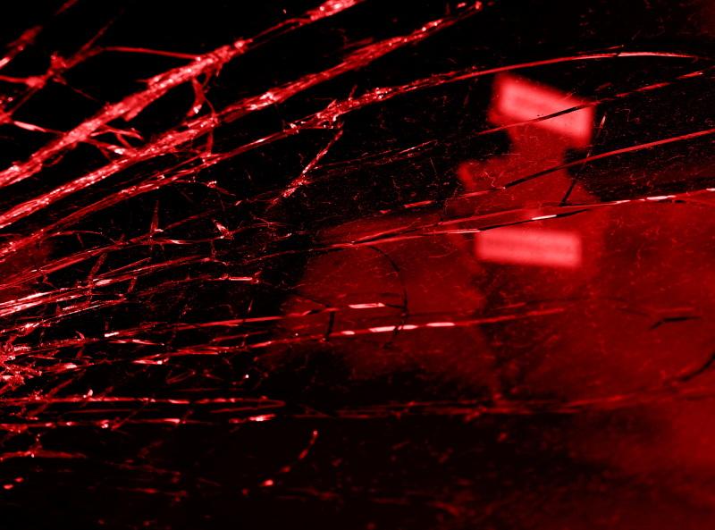 rouge sangunaire