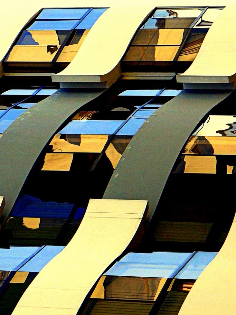 rubans de fenêtres