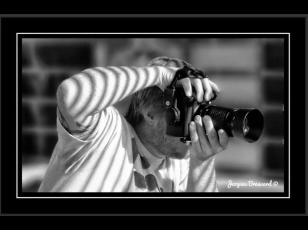 Nikon or Canon