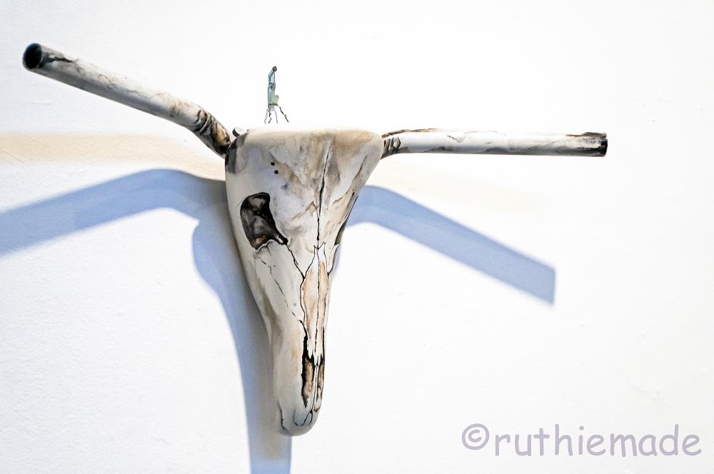 Bicy-Skull