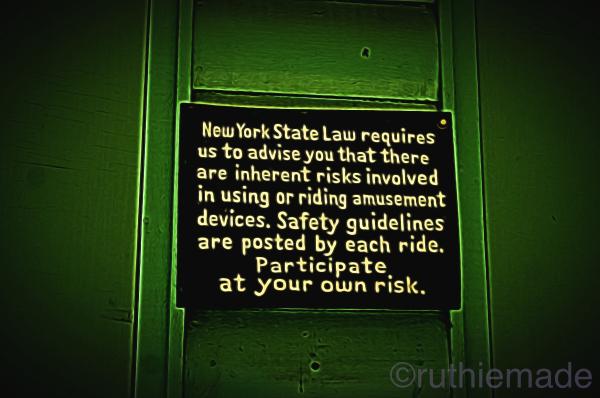 ST Rules