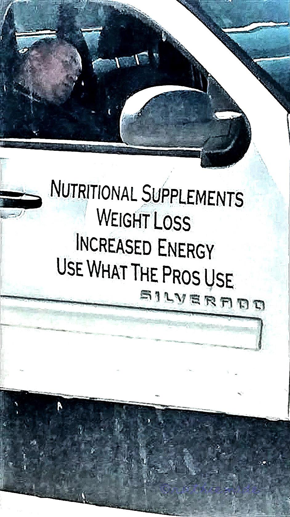 ST Energy Ad