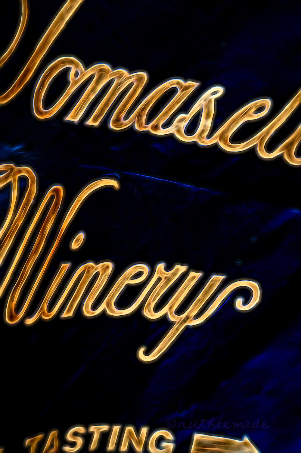Lambertville Winery