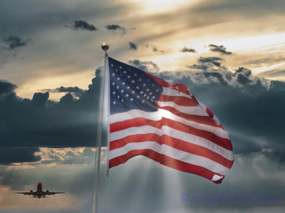 ALways Remember September 11th