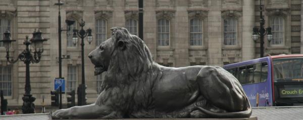 Lion King...